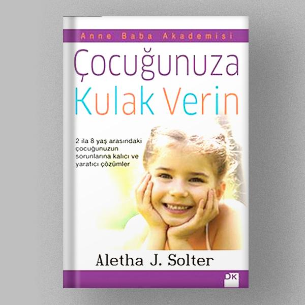 Aletha J. Solter