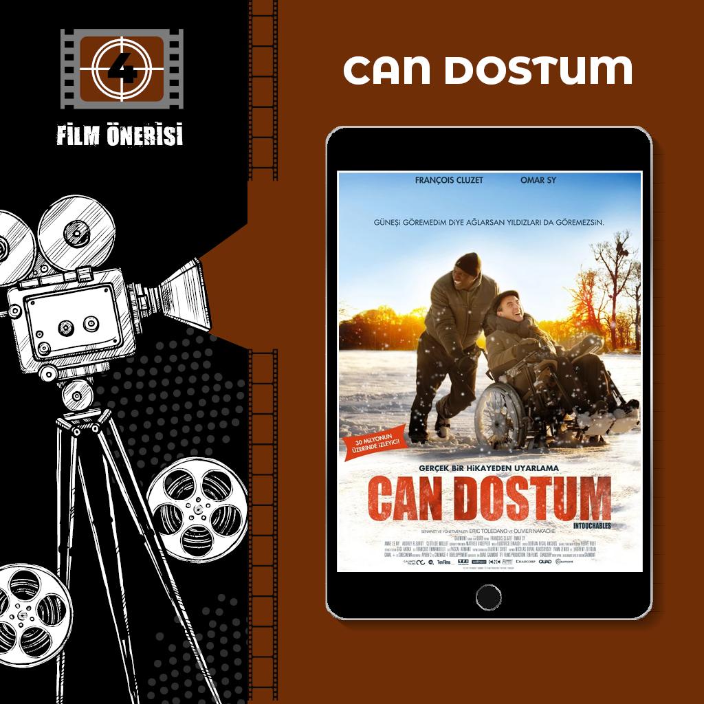 Film Tavsiyeleri4