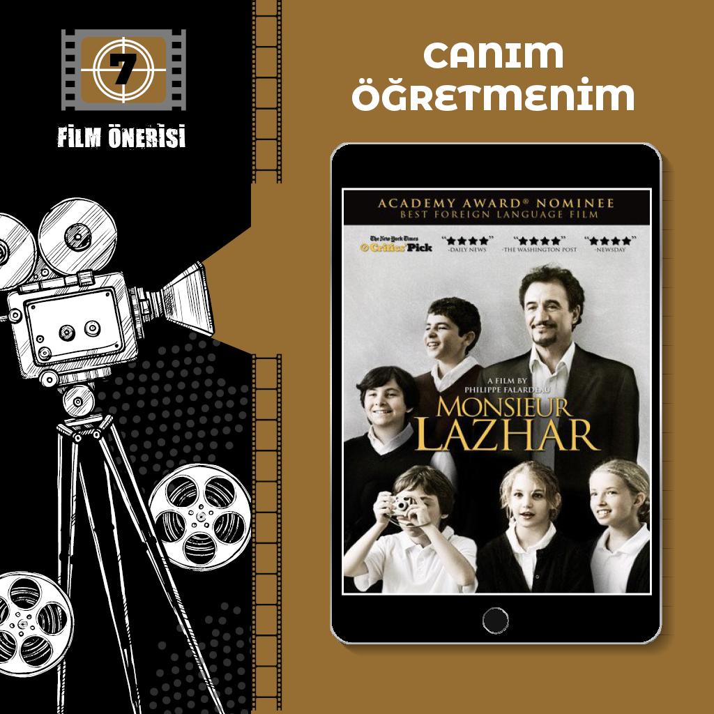 Film Tavsiyeleri7